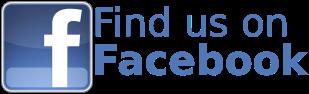 findusonfacebook
